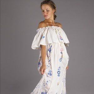 Fillyboo Maternity Dress